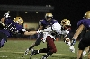 40th Saginaw vs Chisholm Trail  Photo