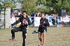5th State Cross Country Meet Photo