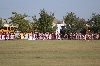 13th State Cross Country Meet Photo