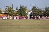 14th State Cross Country Meet Photo
