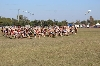18th State Cross Country Meet Photo