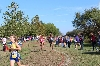 21st State Cross Country Meet Photo
