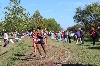 22nd State Cross Country Meet Photo