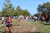 23rd State Cross Country Meet Photo