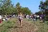24th State Cross Country Meet Photo