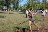 26th State Cross Country Meet Photo