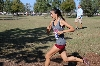 28th State Cross Country Meet Photo