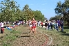 32nd State Cross Country Meet Photo