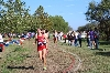 33rd State Cross Country Meet Photo