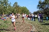34th State Cross Country Meet Photo