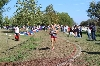 36th State Cross Country Meet Photo