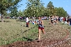 37th State Cross Country Meet Photo