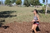 39th State Cross Country Meet Photo