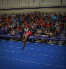 6th Chisholm Trail Invitational Photo
