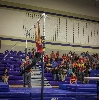 28th Chisholm Trail Invitational Photo