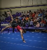 35th Chisholm Trail Invitational Photo
