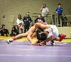13th EMS Wrestling Tournament  Photo