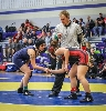 22nd EMS Wrestling Tournament  Photo
