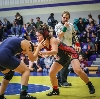 33rd EMS Wrestling Tournament  Photo