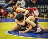 37th EMS Wrestling Tournament  Photo