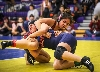44th EMS Wrestling Tournament  Photo