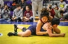 46th EMS Wrestling Tournament  Photo