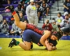 47th EMS Wrestling Tournament  Photo