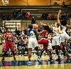 23rd Saginaw vs Boswell Photo