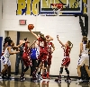 24th Saginaw vs Boswell Photo