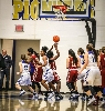 26th Saginaw vs Boswell Photo