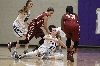 3rd Saginaw vs Chisholm Trail  Photo