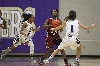 34th Saginaw vs Chisholm Trail  Photo