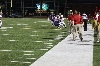 8th Saginaw vs Chisholm Trail Photo