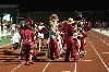 21st Saginaw vs Chisholm Trail Photo