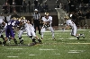 29th Saginaw vs Chisholm Trail Photo