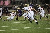 31st Saginaw vs Chisholm Trail Photo