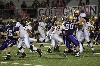 35th Saginaw vs Chisholm Trail Photo