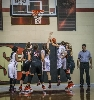 5th Saginaw vs Aledo Photo