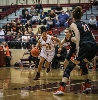 6th Saginaw vs Aledo Photo