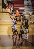 18th Saginaw vs Aledo Photo