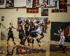 45th Saginaw vs Aledo Photo