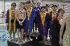 33rd District Swim Meet Photo
