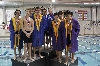 34th District Swim Meet Photo