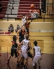 3rd Saginaw vs Aledo Photo