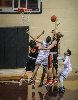 4th Saginaw vs Aledo Photo