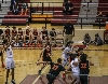 10th Saginaw vs Aledo Photo