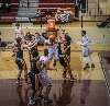 13th Saginaw vs Aledo Photo