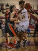 29th Saginaw vs Aledo Photo