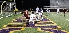 19th Saginaw vs Chisholm Trail  Photo