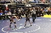 7th State Wrestling Meet Photo